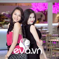 Ngọc Trinh, Ngọc Thạch sẽ tham dự Miss Korea 2012