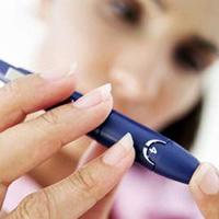 Ăn uống ra sao khi bị tiểu đường?