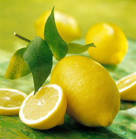 Những thực phẩm giúp giảm đau đầu - 1