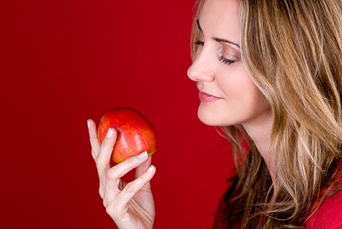 Những thực phẩm giúp giảm đau đầu - 2