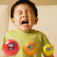 Trẻ phát âm khó, nói 'rặn' từng tiếng