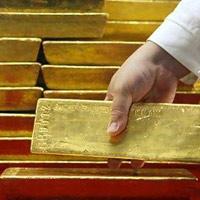 Gửi vàng ngân hàng: Vào dễ, rút khó