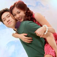 Văn Mai Hương - Lê Hiếu: Cặp đôi hot nhất mùa Valentine