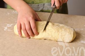 Ngại gì không làm bánh mì patê bò? - 9