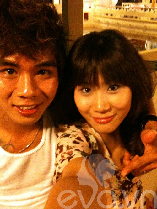 Vợ Khánh Đơn: Tôi khẳng định là Lương Bích Hữu - 1