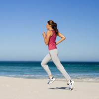 10 cách đơn giản để loại bỏ mỡ thừa trên cơ thể