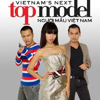Hà Anh: 'Tôi xấu hổ về giải thưởng của Huyền Trang'