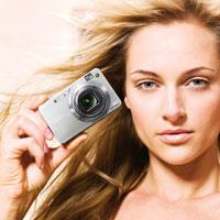 Chọn máy ảnh du lịch tiện dụng