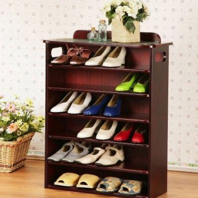 1329969821 chontugiay Chọn tủ giày đẹp và phù hợp với nhà bạn