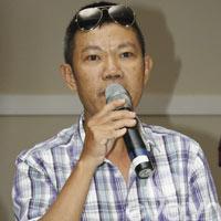 """NS Quốc Bảo không sợ bị """"ghét"""" như Lê Hoàng"""