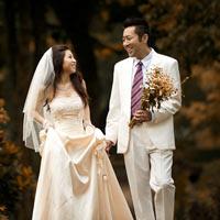 Cô dâu làm gì để có đám cưới tốt nhất?