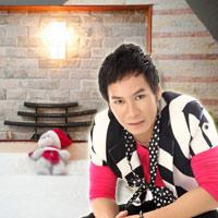 Video: Đến chơi nhà ca sĩ Lý Hải