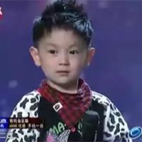 Bé 4 tuổi nhảy: Không xem thật uổng!