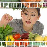 Xử lý nhanh khi bị ngộ độc thực phẩm