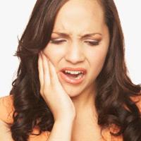 Mẹo trị đau răng không cần thuốc
