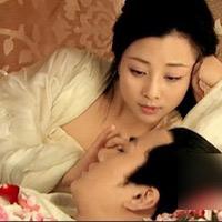 Những cảnh nóng bị chỉ trích trên màn ảnh Hoa ngữ