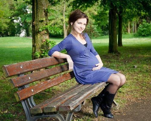 Phụ nữ mang thai cần kiêng ăn gì? - 3