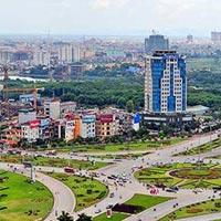 Những cung đường đẹp nhất Việt Nam