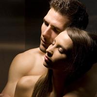 Quan hệ thường xuyên thì không đau?