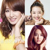 Top 5 ca sĩ có gương mặt đẹp nhất Kpop