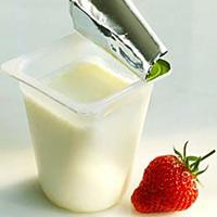 6 sai lầm và cách sử dụng sữa chua