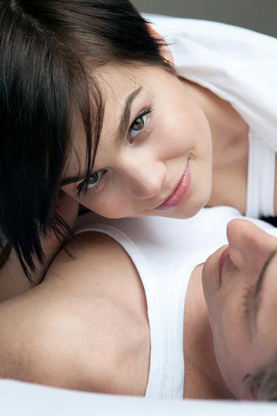 """""""yêu"""" bằng miệng cách làm tình giúp cả 2 để đến đỉnh"""