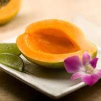 Khi nào ăn trái cây thì tốt cho sức khỏe?