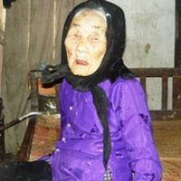 Những người có cuộc sống lạ lùng nhất Việt Nam