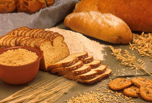 Banh mi Ngot Phap Bánh Mì Pháp Hay Nhiều Nơi Còn
