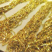 Giá vàng và ngoại tệ ngày 21-3