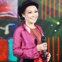 Phương Thanh không thừa nhận ảnh con gái