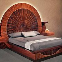 Cách chọn giường theo mệnh