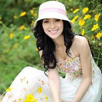 Thêm cơ hội tỏa sáng cho người đẹp Việt