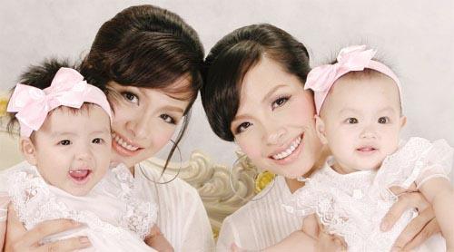 Sao Việt và hàm răng bỗng nhiên... xinh - 2