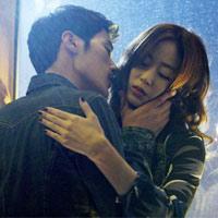 """Những phim """"nóng"""" sắp công phá rạp chiếu Hàn"""