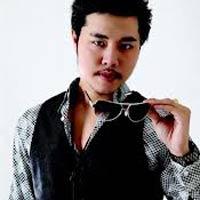 """Vũ Hoàng Việt - """"Phi công trẻ"""" đỉnh nhất Vbiz"""