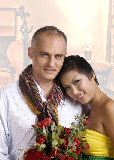 vbiz 2012: dam cuoi nhieu hon chia tay - 3