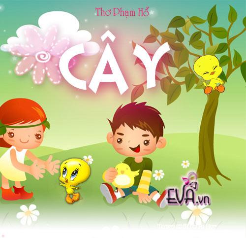 """me ke con nghe: """"cay"""" - 1"""