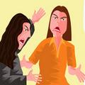 Làm mẹ - Stress vì mẹ chồng ngoa ngôn, cổ hủ