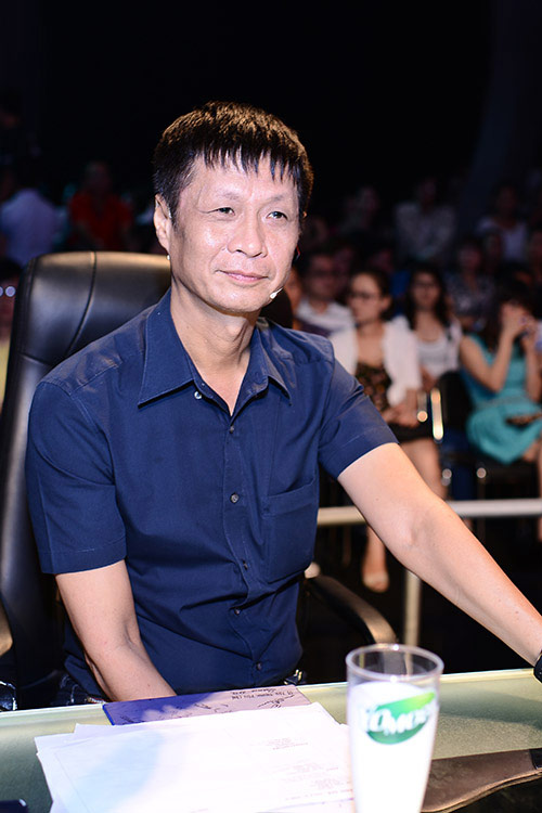 khanh thi - chi anh: tinh cu hoi ngo - 3