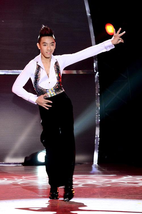 khanh thi - chi anh: tinh cu hoi ngo - 5