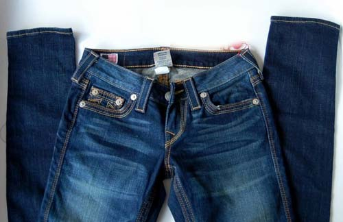 giat va bao quan do jeans ben dep - 1