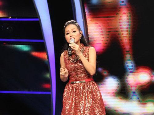 vietnam idol: ban khoan nha vo dich - 1