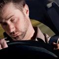 Sức khỏe - Chống buồn ngủ khi lái xe