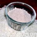 Làm đẹp - Nhật ký Hana: Bột gạo giúp da láng mịn