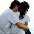 Tình yêu - Giới tính - Đang sống thử, bạn gái vẫn đi hẹn hò