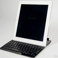 3 mẫu bàn phím nên mua ngay cho iPad
