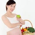 Bà bầu - 5 siêu thực phẩm cho bà bầu