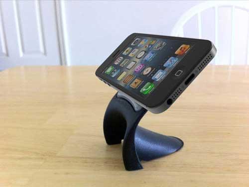 10 smartphone dang mua nhat dau nam 2013 - 10