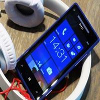 10 smartphone đáng mua nhất đầu năm 2013